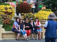 Nếu không cải thiện sản phẩm và dịch vụ, du lịch Việt Nam sẽ khó đạt mục tiêu đề ra