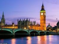Những thành phố hấp dẫn nhất thế giới theo bình chọn của TripAdvisor