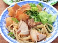 """""""Thách thức Cao Lầu"""" là chủ đề Liên hoan ẩm thực quốc tế Hội An 2019"""