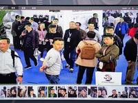 """Công viên ở Trung Quốc dự kiến đưa """"du khách kém văn minh"""" vào danh sách đen"""