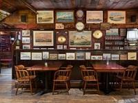 """Những nhà hàng có tuổi đời """"già"""" nhất thế giới có gì đặc biệt?"""