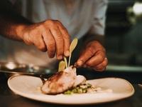 Michelin, Sommelier & thực đơn của 'ông lớn' trong làng ẩm thực