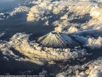 10 bức ảnh không thể đẹp hơn của giải thưởng nhiếp ảnh National Geographic
