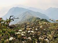 Kinh nghiệm chinh phục địa danh hiểm trở bậc nhất Việt Nam