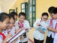 Hà Tĩnh: 17.500 thí sinh thi vào lớp 10 THPT 2019