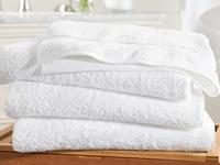 Antus - Chuyên gia hàng đầu về khăn khách sạn cao cấp