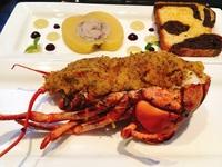 Khách sạn tổ chức LHP Cannes: Phục vụ 2 tấn tôm hùm, 18.000 chai rượu