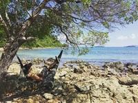 """Khám phá hòn đảo có tên kỳ lạ gắn với truyền thuyết """"cướp biển"""" ở Việt Nam"""