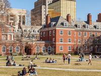 Chi phí theo học tại Đại học Yale danh tiếng là bao nhiêu?