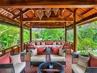 Salinda - Boutique Resort 5 sao đầu tiên ở Phú Quốc được quốc tế công nhận