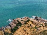 Ninh Thuận – Điểm hẹn phiên bản Việt của tín đồ du lịch thể thao toàn cầu