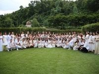 Goodlife Festival: Hào hứng với Hành trình cuộc sống tươi đẹp tại thiên đường nghỉ dưỡng Phuket