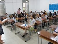 Thí sinh nào được miễn thi Ngoại ngữ trong xét tốt nghiệp THPT 2020?