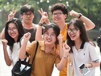 Môn Sinh học - Đề thi và đáp án chính thức THPT quốc gia 2019