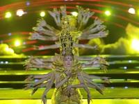 Tổng đạo diễn Đỗ Thanh Hải hé lộ những bất ngờ trong đêm Chung kết DIFF 2019
