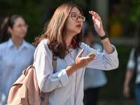 Học viện Báo chí & Tuyên truyền công bố điểm chuẩn 2019