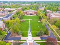 Đại học ELMHURST: Cơ hội sở hữu học bổng đại học lên đến USD 100.000