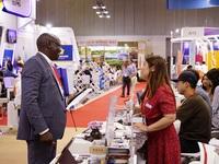 Hội chợ Du lịch TP HCM 2019: Hứa hẹn đạt được nhiều kỷ lục