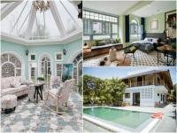 Với 500 nghìn đến 1 triệu đồng, nên chọn ở khách sạn truyền thống hay homestay?