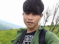 Cậu học trò người dân tộc Jrai được điểm 10 môn Giáo dục công dân