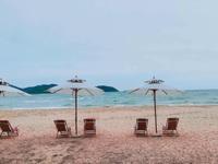 """Khám phá đảo Cái Chiên: """"Thiên đường bị bỏ quên"""" ở Quảng Ninh"""