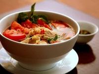 10 quán ăn Việt nổi tiếng trên đất Mỹ