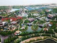 Du lịch Đà Nẵng vươn tầm thế giới: Nhờ cảnh sắc hay nhờ sáng tạo?