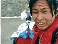 Chàng trai 20 tuổi đi bộ từ Trung Quốc tới 27 tỉnh thành ở Việt Nam
