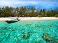 Du lịch Đông Nam Á không nên bỏ qua những điểm đến hấp dẫn này