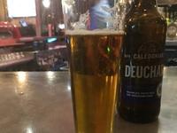 """Cốc bia bị """"đội giá"""" lên tới 1,5 tỷ đồng, cao gấp cả chục nghìn lần thực tế"""