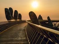 Giới đầu tư địa ốc hưởng lợi gì từ các tổ hợp du lịch?