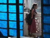 """Ấn Độ: Chính quyền bang áp dụng ngày đi học """"không cặp sách"""" cho học sinh"""