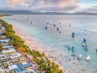 Du lịch Phú Quốc chuẩn bị gì cho khát vọng vươn tầm châu lục?