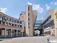Khám phá 10 đại học danh giá hàng đầu nước Pháp