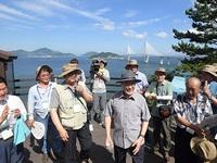 Hàn Quốc mở cửa đảo nghỉ dưỡng dành riêng cho Tổng thống sau 47 năm