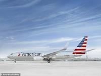 Hành khách gây rối bị nghi hút cần sa khiến máy bay hạ cánh khẩn cấp