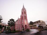 Quận 3 (TPHCM) lọt Top 50 khu phố tuyệt vời nhất thế giới