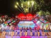 Năm Du lịch quốc gia 2019: Kích hoạt tầm nhìn mới cho ngành du lịch Việt