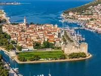 10 thành phố đảo nổi tiếng thế giới