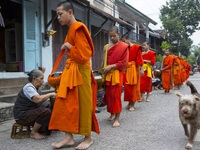 Khách tây mê mệt trước loạt di sản hàng đầu thế giới tại Đông Nam Á