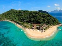 Du lịch khám phá côn đảo dễ dàng hơn bao giờ hết với tour F&E của ITRAVEL