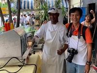 Trải nghiệm khó quên của du khách Việt ở Cuba, hàng hóa khan hiếm và đắt đỏ