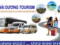 Khách hàng nói gì về dịch vụ thuê xe Limousine của Thái Dương