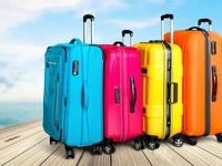 """Số phận của những hành lý """"bị bỏ rơi"""" ở sân bay sẽ xử lý thế nào?"""