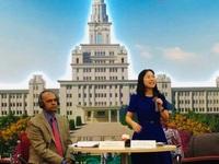 Xây dựng đại học tinh hoaở Việt Namcó khó?