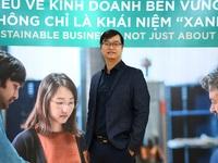 New Zealand ứng dụng kinh doanh bền vững từ mọi mặt trong đời sống