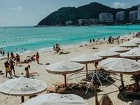 Du lịch đảo Hải Nam – Điểm hẹn của người trẻ yêu du lịch Trung Quốc