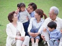 Món quà ý nghĩa nhất dành cho thế hệ tương lai - Du lịch gia đình