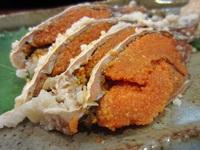 """Món cá bốc mùi khó ngửi lại là """"đặc sản"""" hiếm ở Nhật"""