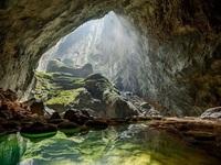 Quảng Bình: Cho phép khai thác du lịch hang Sơn Đoòng đến hết năm 2030